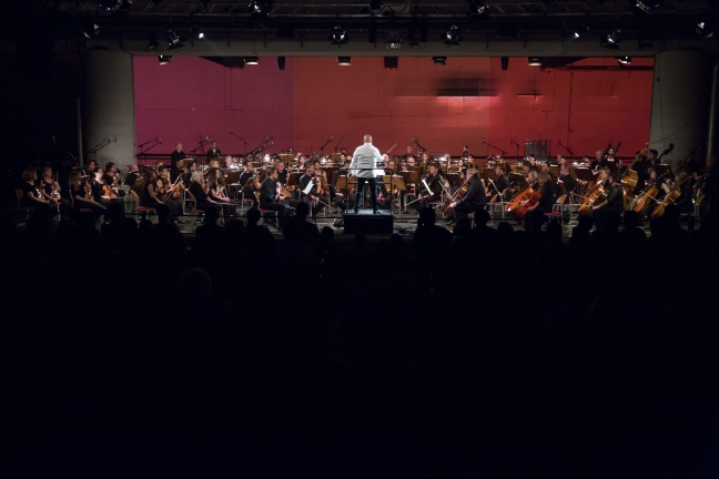 Le Sacre Orchestra (4)