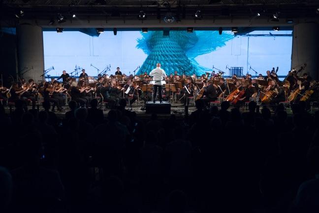 Le Sacre Orchestra (5)