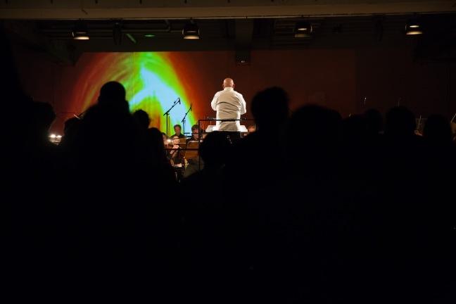 Le Sacre Orchestra (6)