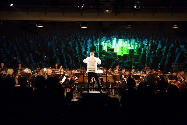 Le Sacre Orchestra (7)