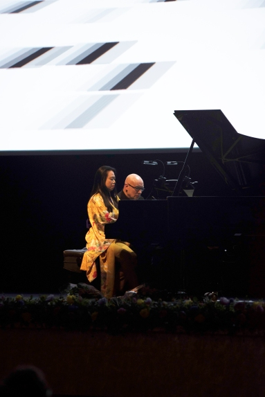 Pianographique Abu Dhabi - photo-credit Abu Dhabi Festival (42)