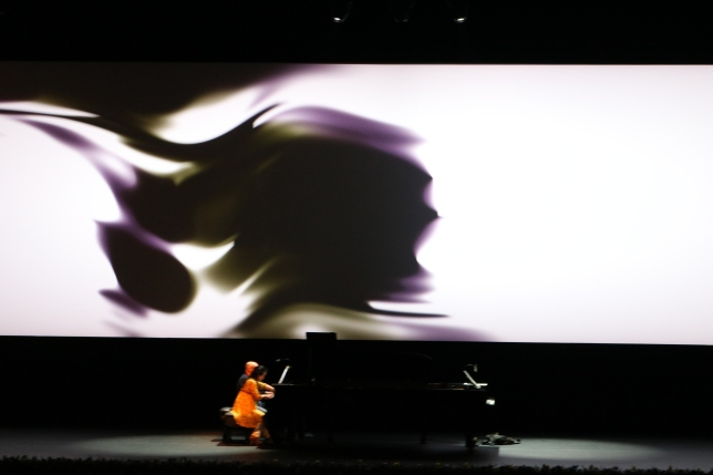 Pianographique Abu Dhabi - photo credit Julian Schmiederer (8)