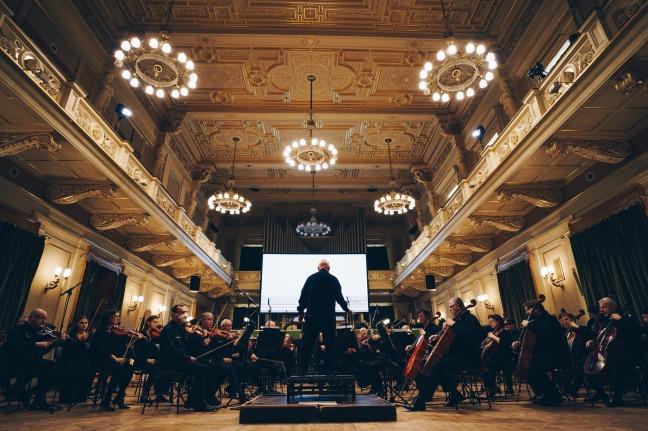 Filharmonie-Brno 2-12.3.2019-foto-Vojtěch-Kába.jpg
