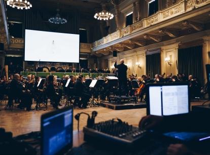 Filharmonie-Brno1-12.3.2019-foto-Vojtěch-Kába