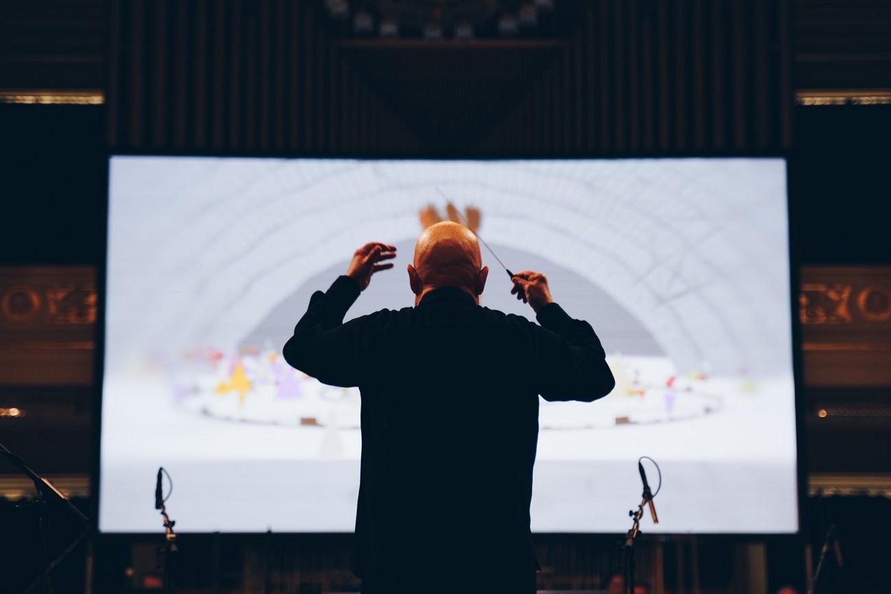 Filharmonie-Brno3-12.3.2019-foto-Vojtěch-Kába.jpg